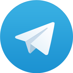 KBP Telegram bot